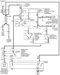 1969 camaro wiring diagram s102002 2003 s104001 4003 basic wiring diagram basic wiring