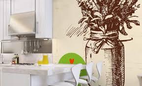 peinture lessivable cuisine déco peinture lessivable cuisine 77 peinture chunhei trade