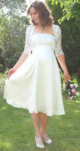fall wedding dress styles country wedding dresses with boots projects to try
