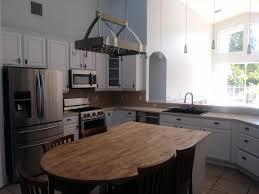 1930 kitchen design 1930 alecost ct for rent trinity fl trulia