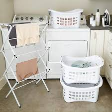 laundry storage laundry room organization u0026 laundry organizers