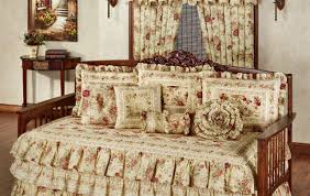daybed x beautiful daybed bedspreads stylish daybed linens
