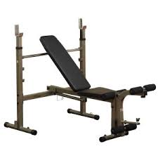 Marcy Diamond Olympic Surge Bench Top 10 Best Weight Bench Presses In 2017 Reviews