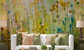 alluring tags large murals colorful pattern wallpaper modern full size of mural large murals vintage wallpaper murals classic room wall aabafef stunning large