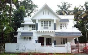 3 5 cents plot and 1 500 sq ft small budget house for sale in
