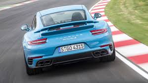 porsche 911 turbo malaysia topgear malaysia is porsche s 911 turbo s the most underrated