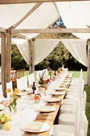 wedding planner california 50 best wine country wedding planner images on country