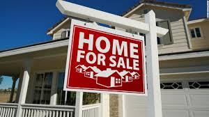 House For House Where Should I Stash My Down Payment Savings Jun 15 2017
