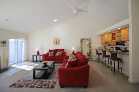 What Is A Split Floor Plan Home by New Homes At Sawmill Ridge In Atkinson Nh Lewis Builders Development