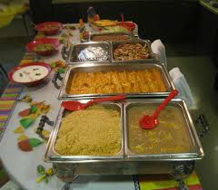 mayas mexican restaurant catering