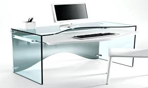 Used Home Office Furniture Office Desk Used Home Office Desk Contemporary Glass Computer