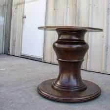 Serrano S Furniture Fresno Ca by Jm Custom Cabinets U0026 Furniture Home Facebook