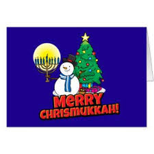 chrismukkah decorations 75 best happy chrismukkah images on corner bookmarks
