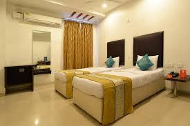 designer hotel entco beccun designer hotel hyderabad book 2149 oyo