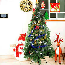 pack of 108 tree ornaments kit assorted
