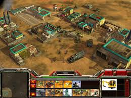 game pc mod indonesia indonesia general loadscreen image zero hour malaysian wars 2 mod