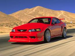 cobra mustang pictures 2000 ford mustang cobra r ford supercars