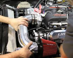 1972 corvette radiator spectre performance supports ridetech suspension 1972 c3 48 hour