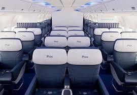 boeing 747 floor plan boeing 767 300 our fleet westjet com