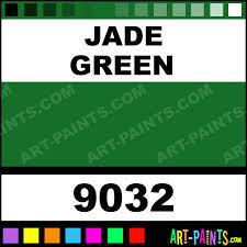 jade green tattoo colors tattoo ink paints 9032 jade green