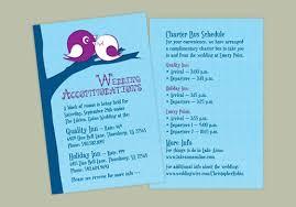wedding cards usa wedding invitation cards usa yourweek f4e6bbeca25e
