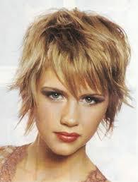 53 best short hair for women over 45 images on pinterest
