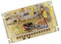dunlite alternator wiring diagram 23 images automatic voltage