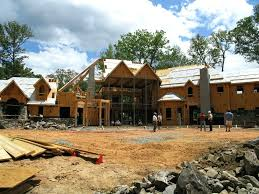 cost to build home calculator building a custom house building a custom home custom build dog