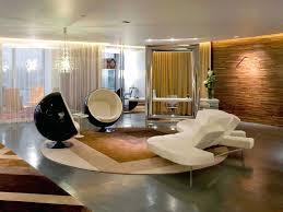 best small office interior design office design best home office design ideas home office design