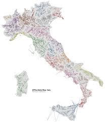 Postal Zip Code Map by More Zipscribble Maps At Au Ca Ch De Es Fr Hu It Nl No
