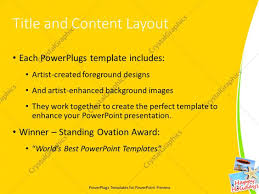 100 microsoft powerpoint template holiday christmas card
