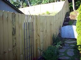 project gallery backyard fences and decks