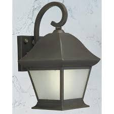 Forte Lighting Wall Sconce Cheap Best Wall Sconces Find Best Wall Sconces Deals On Line At