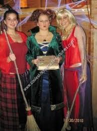 Sookie Stackhouse Halloween Costume Love Costume Arlene