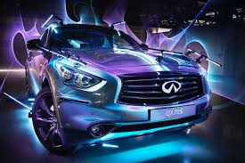 lexus rx vs infiniti qx70 pin by larte design on infiniti qx70 lr3 by larte driving monaco