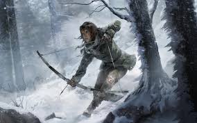 rise of the tomb raider 2015 game wallpapers tomb raider high quality wallpapers 58 wallpapers u2013 hd wallpapers