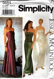 sewing prom dresses prom dresses cheap