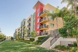 domain apartments san diego california essex
