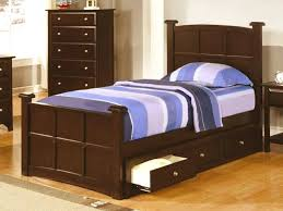 full bed compared to twin jasper twin bed