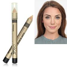 how to remove dark circles through makeup makeup vidalondon