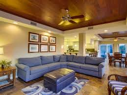 beautiful bluewater ocean front one south vrbo