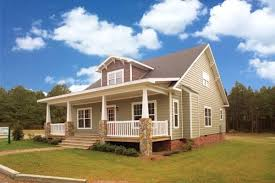 modular home floor plans nc custom modular homes and floor plans nc north carolina modular
