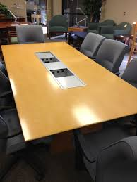 Used Office Furniture In Atlanta by Conference Room Furniture Office Furniture Resources Atlanta Ga