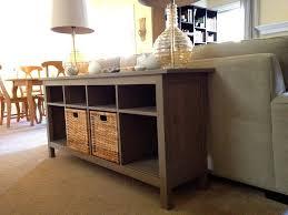 ikea hemnes sofa table 55 with ikea hemnes sofa table