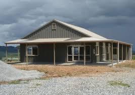 Sheds Nz Farm Sheds Kitset Sheds New Zealand by Customkit Barns Barn Houses Kitset Homes U0026 High Quality Stunning
