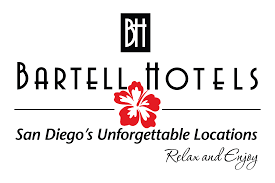 room attendant ca0015537426 job at bartell hotels in san diego