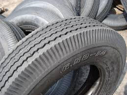 14 ply light truck tires bias nylon light truck tire used for truck 700 16 mix 750 16 china