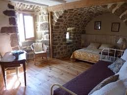 chambre d hotes dune du pyla la calade maison d hôtes et chambres d hôtes de charme hôtes