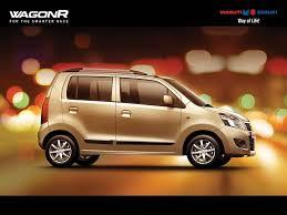 nissan micra diesel price in delhi wagonr photos new maruti suzuki wagonr pinterest exotic and