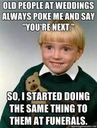 Funniest Memes Ever Made - worst memes ever image memes at relatably com